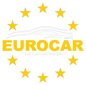 EUROCARHBG HELSINGBORG